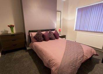 Thumbnail Room to rent in High Street, Grimethorpe, Barnsley, South Yorkshire