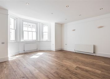 Thumbnail Studio to rent in Bina Gardens, South Kensington, London