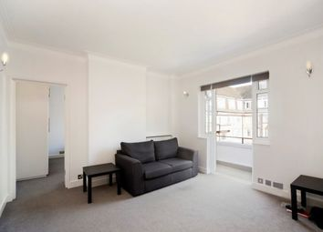 1 bed flat to rent in Sutton Court Road, Chiswick W4