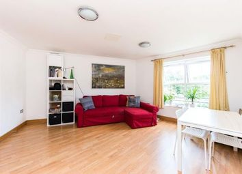 Thumbnail 2 bed flat for sale in Lower Kings Road, Kingston Upon Thames, Surrey
