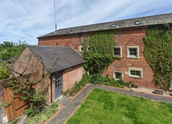 Thumbnail 4 bed property for sale in 2 Waterloo House, Derby Road, Ashbourne