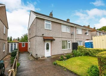 3 bed semi-detached house for sale in Chase Road, Dudley Fields, Bloxwich WS3
