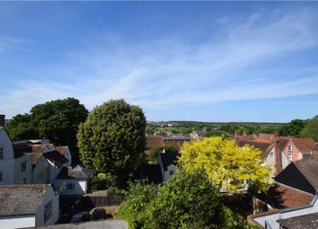 2 bed flat for sale in Angels Courtyard, 134 High Street, Colchester CO1