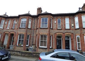 Thumbnail 2 bed terraced house to rent in Bath Street, Hale