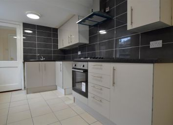 3 bed property to rent in Dale Street, Chatham ME4