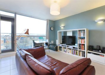 Thumbnail 1 bedroom flat for sale in Palladio Court, Mapleton Road, Wandsworth, London