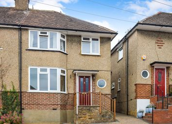 4 bed semi-detached house for sale in Corner Hall Avenue, Hemel Hempstead HP3