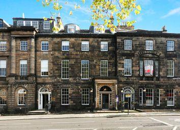 Thumbnail Office to let in 41 Charlotte Square, Edinburgh