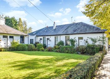 Thumbnail 2 bed semi-detached house for sale in Pelham Place Cottages, Lindfield