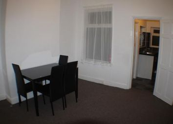 Thumbnail 3 bedroom terraced house to rent in Abbeydale Road, Sheffield