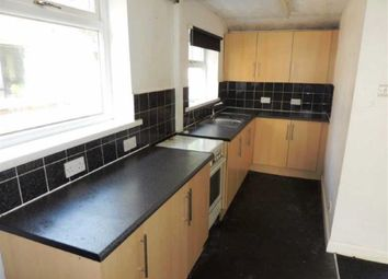 Thumbnail 3 bed semi-detached house for sale in Haven Drive, Droylsden, Manchester