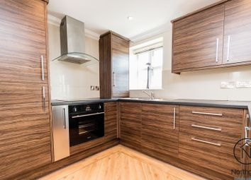 2 bed flat for sale in Thornaby Road, Thornaby, Stockton-On-Tees TS17
