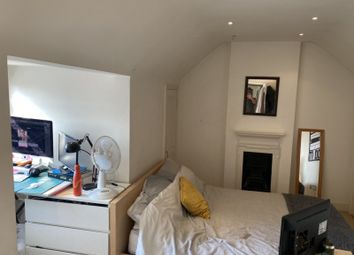 Thumbnail 2 bed shared accommodation to rent in Cricklade Avenue, London