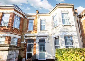 Thumbnail 3 bedroom property for sale in Fletching Road, London