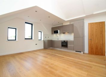Thumbnail 2 bed flat for sale in Parkhurst Road, Friern Barnet, London