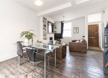 3 bed semi-detached house for sale in Canrobert Street, London E2