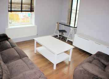 Thumbnail 1 bedroom flat to rent in Livingstone House Wyndham Road, Camberwell, London