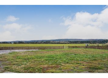 Thumbnail Land for sale in Barnyards, Beauly