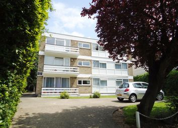 Thumbnail 2 bed flat for sale in Howland Court, The Avenue, Hatch End, Pinner