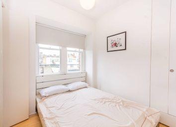Thumbnail 1 bed flat for sale in Carrington Street, Mayfair, London