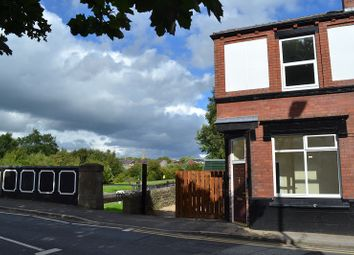 Thumbnail 2 bed flat to rent in Rosebridge Court, Rosebridge Way, Ince, Wigan