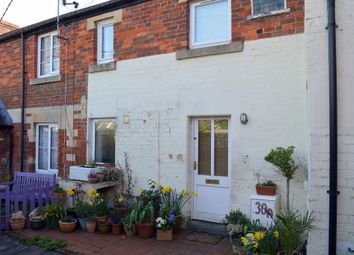 Thumbnail 3 bed flat for sale in Union Street, Melksham