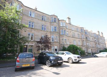 Thumbnail 3 bed flat for sale in 20 3F1 Arden Street, Marchmont, Edinburgh