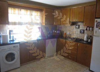 Thumbnail 3 bed villa for sale in Kiti, Larnaka, Larnaca, Cyprus