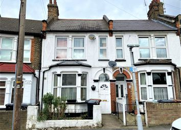 Thumbnail 1 bed flat for sale in Newbury Road, Highams Park