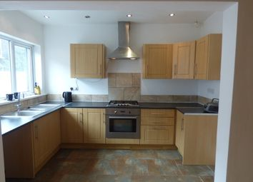 Thumbnail 3 bedroom property to rent in Sark Road, Stoneycroft, Liverpool