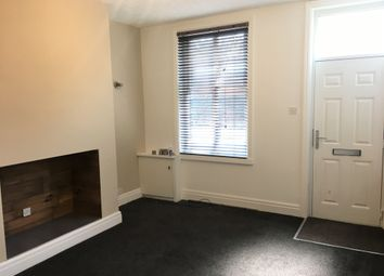 Thumbnail 2 bedroom semi-detached house to rent in Cypress Grove, Blackpool