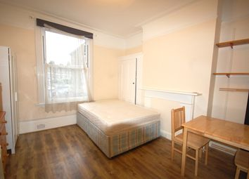 Thumbnail Room to rent in Oxford Road, Finsbury Park