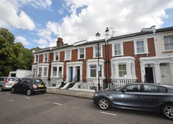 3 bed maisonette for sale in Tetcott Road, London SW10