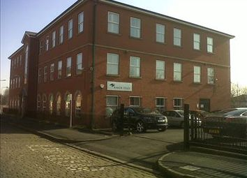 Thumbnail Office to let in Clive House, Clive Street, Bolton
