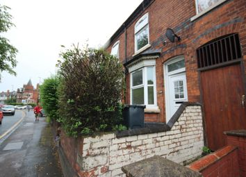 Thumbnail 2 bed terraced house to rent in High Street, Smethwick, West Midlands