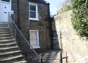 Thumbnail 2 bed flat to rent in Cobden Terrace, Edinburgh