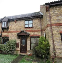 Thumbnail 2 bed terraced house to rent in Primary Way, Arlesey