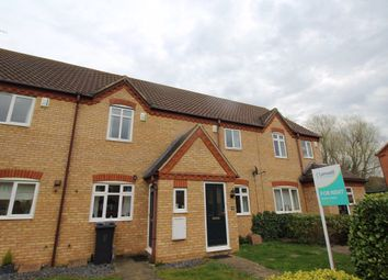 Thumbnail 2 bed property to rent in Riverside View, Milton Ernest, Bedford