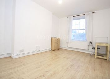 Thumbnail 4 bed flat to rent in Prince Of Wales Road, Chalk Farm