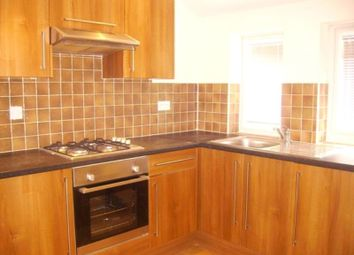 Thumbnail 2 bedroom flat to rent in 132, Richmond Road, Roath, Cardiff, South Wales