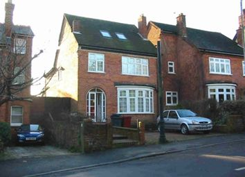 Thumbnail 1 bedroom property to rent in Priest Hill, Caversham, Reading, Berkshire
