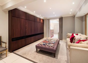Thumbnail 2 bed flat for sale in St. Georges Square, Pimlico, London