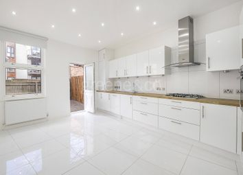 Thumbnail 2 bed flat for sale in Linacre Mansions, 41 Linacre Road, Willesden Green, London