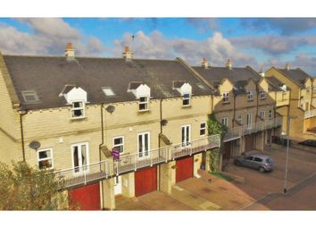 Thumbnail 4 bed town house to rent in Cavendish Mews, Drighlington, Bradford