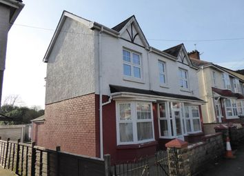 3 bed property to rent in Myrddin Crescent, Carmarthen SA31