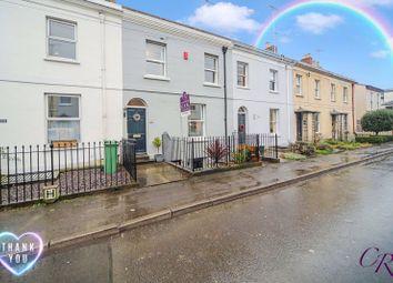 4 bed terraced house for sale in Gratton Street, Cheltenham GL50