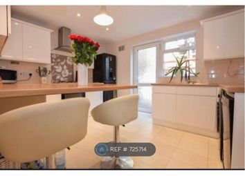 Thumbnail 2 bed semi-detached house to rent in Wentworth Way, St. Leonards-On-Sea