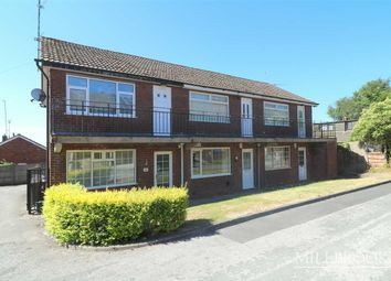 Thumbnail 1 bed flat to rent in Linden Mews, Boothstown