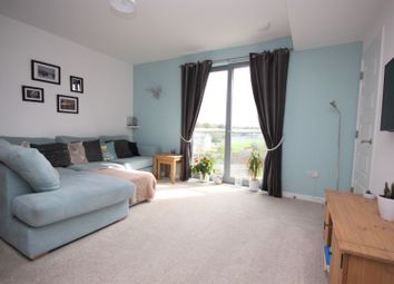 Thumbnail 1 bed flat for sale in 9 Philip Terrace, Edinburgh