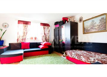 Thumbnail 2 bed flat for sale in Henderson Court, Myers Lane, Surrey Quays